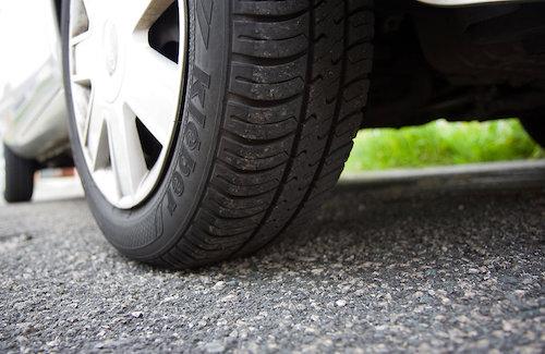 The Importance Of Proper Tire Care Luke S Auto Service Verona Nj